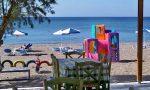 beach-tavern-01