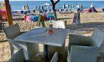 beach-tavern-15