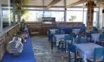 restaurants-002