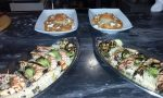 restaurants-072