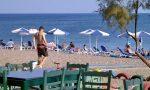 beach-tavern-03
