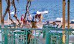 beach-tavern-05