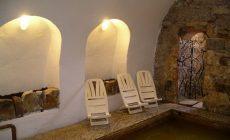 hot-springs-04