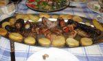 restaurants-087