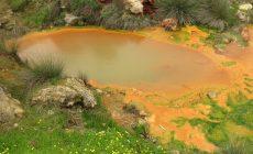 hot-springs-08