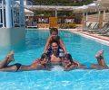 pool-poolbar-18