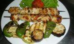 restaurants-060