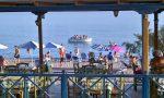 beach-tavern-04