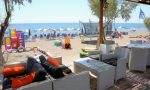 beach-tavern-18