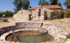 hot-springs-03