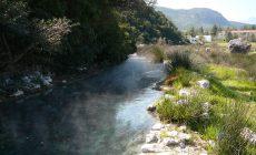 hot-springs-11