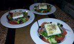 restaurants-045