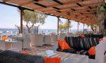 beach-tavern-20