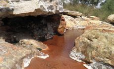 hot-springs-06