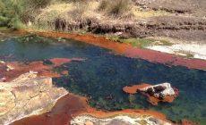 hot-springs-07