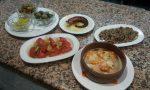 restaurants-080